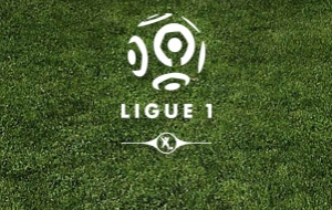 FRENCH LIGUE 1 MATCH TICKETS
