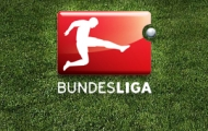 GERMAN BUNDESLIGA MATCH TICKETS