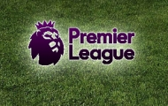 ENGLISH PREMIER LEAGUE MATCH TICKETS