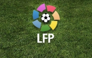 SPANISH LA LIGA TICKETS