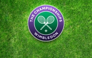 Wimbledon - Bayanlar Final / Centre